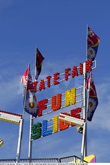 2015-08-07A 1560 Indiana State Fair 2015 (Badger 23 / jezevec) Tags: pictures city travel feest vacation people urban food tourism america fun photography fairgrounds photo midwest fiesta unitedstates image photos indianapolis statefair landmarks indiana american fest activities stockphoto indianastatefair helg destinations pameran midwestern jaialdia festiwal  placestogo perayaan festivalis praznik  festivaali   slavnost pagdiriwang fest festivls stockphotgraphy           nlik htin      20150807