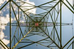 Lines: Asymmetrical Symmetry  II (iEiEi) Tags: abstract lines germany bayern deutschland nikon outdoor concept conceptual nikkor konzept abstrakt geometrie d300 linien krailling urbanenvironment geometrisch nikond300 ausenaufnahme 1685mmf3556gvr ieiei