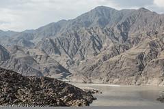 007-Karakorum higway (ferran_latorre) Tags: alpinismo alpinism pakistan karakorum nangaparbat ferranlatorre cat14x8000