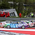 """Red Bull Ring 2016 <a style=""""margin-left:10px; font-size:0.8em;"""" href=""""http://www.flickr.com/photos/90716636@N05/27518315795/"""" target=""""_blank"""">@flickr</a>"""