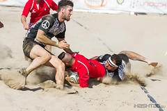 Rugby-2-89