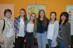 comenius_june_2016_12 (14)
