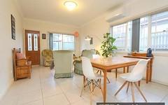 3/68 Lambton Rd, Waratah NSW