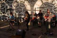 20160617-DSC06977 (CoolDad Music) Tags: asburyparkcarousel looms lowlight royorbitron littledickmanrecords asburypark