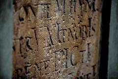 Writing on the wall (Crones) Tags: canon 6d canoneos6d canonef70200mmf28lisusm canon70200mmf28l 70200mmf28lisusm 70200mmf28 70200mm f28l czech czechrepublic praha prague