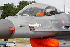 160610 07 Luchtmachtdagen, Leeuwarden (homestee) Tags: juni open 10 leeuwarden dagen 2016 luchtmacht luchtmachtdagen vliegbasis defensie