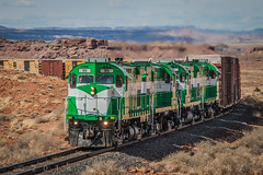 BEK_Photo_110322_1168 (blair.kooistra) Tags: arizona apache railway locomotives railroads alco alcos shortlines