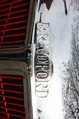 IMG_4587 (RichardAsh1981) Tags: liverpool bradford festivals van albertdock jowett lkm226 steamonthedock2016