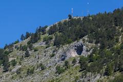 IMG_1076-356 (Martin1104) Tags: fotografie natuur bergen landschap vlinders yagodina snp bulgarije natuurfotografie natuurreis