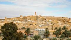 Bounoura, Ghardaia   (habib kaki 2) Tags: algeria algerie sahar sud dsert    mzab ghardaia bounoura