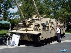"""M88A2 Hercules 35 • <a style=""""font-size:0.8em;"""" href=""""http://www.flickr.com/photos/81723459@N04/28064577616/"""" target=""""_blank"""">View on Flickr</a>"""