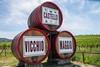 Greve in Chianti - Vicchiomaggio Wine Estate Sign (Le Monde1) Tags: italy castle florence nikon wine barrels vine tuscany tasting renaissance greve grapevine casks greveinchianti d610 castellovicchiomaggio lemonde1