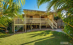 37 Fiddaman Road, Emerald Beach NSW