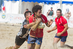 Rugby-2-90
