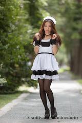 IMG_6473 (sullivan) Tags: canoneos5dmarkii ef135mmf2lusm beautiful beauty bokeh dof lovely model portrait pretty suhaocheng taipei taiwan woman taiwanese nationaltaiwanuniversity
