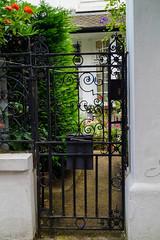DSC03656 (cursty1) Tags: london ladbrokegrove coventgarden camdenlock people market england greatbritain summer