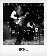 """#DailyPolaroid of 27-5-16 #242 • <a style=""""font-size:0.8em;"""" href=""""http://www.flickr.com/photos/47939785@N05/28281477301/"""" target=""""_blank"""">View on Flickr</a>"""