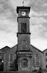 An t-Sean Eaglais, Baile Eilidh, 1847 (Rhisiart Hincks) Tags: eglwys iliz eliza eaglais church eglos glisa esglsia glise biseric chiesa iglesia kirche   kirik  anyia addoldy