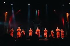 Shaolin (Equoxi) Tags: shaolin kungfu chinese martialarts