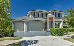 2 Sarazen Crescent, Wilton NSW