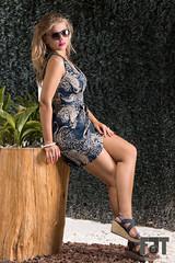 09072016-09072016-_DSC9422.jpg (FJTfotografa (read my profile and have no surpri) Tags: agua beautiful lady magdalena moda model modelo piscina sexy bao estudio pool woter