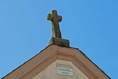 Sticklepath Chapel Cross, Dartmoor (Dartmoor Mike) Tags: sticklepath chapel cross devon dartmoor crosses