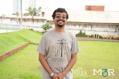 DSC_4380 (M3R FOTO E VIDEO LTDA) Tags: direito not b unifil londrina dezembro 2016 churrasco081115