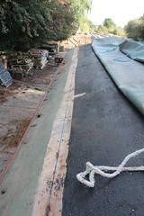 B783708 Restoration-65 (11-09-16). (Jamerail) Tags: b783708 vanwide moretononlugg