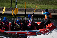 150-600  test shots-25 (salsa-king) Tags: 150600 7dmkii canon tamron august canoe course holme kayak pierpont raft sunday water white