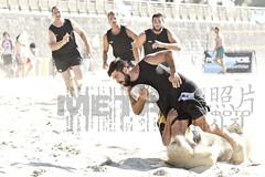 Allblacks @ Zurriola (sokolskij) Tags: playarugby beachrugby rugby7 rugby7s rugby seven donostia iaki arana sansebastian zurriola beach canon eos 100400 1d4 1dmk4 1dmarkiv eos1dmarkiv eos1dmk4 ef100400mmf4556lisusm