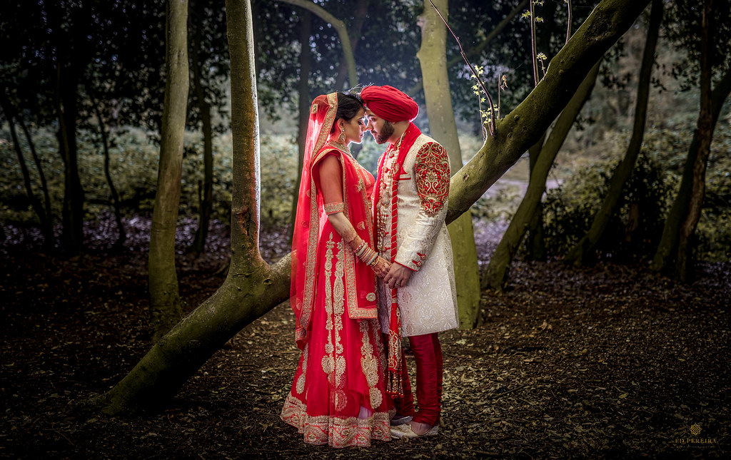 The Worlds Best Photos Of Sikh And Wedding