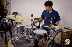 Recital IBPI - 2016-3