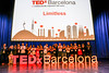 "TEDxBarcelona 07/10/16 • <a style=""font-size:0.8em;"" href=""http://www.flickr.com/photos/44625151@N03/29637158723/"" target=""_blank"">View on Flickr</a>"
