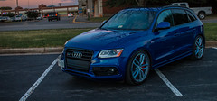 SQ5-2 (_HDMEDIA_) Tags: sq5 q5 suv audi german euro supercharged v6 coilover low