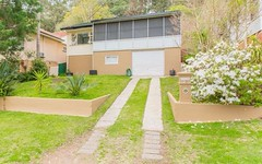 33 Coronation Street, Warners Bay NSW