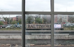 20a.PennStation.BaltimoreMD.26September2016 (Elvert Barnes) Tags: 2016 marylanddepartmentoftransportation masstransitexploration publictransportation publictransportation2016 ridebyshooting ridebyshooting2016 maryland md2016 baltimoremd2016 pennstation pennstation2016 pennstationbaltimoremd2016 pennstation1515ncharlesstreetbaltimoremaryland trainstation commuting commuting2016 baltimoremaryland baltimorecity amtrakbaltimorepennsylvaniastation pennstationbaltimoremaryland september2016 26september2016 monday26september2016triptowashingtondc sign signs2016 billboardsads2016 billboardsads advertisingdisplays2016 2016signagebillboarddisplaysadcampaigns advertisingdisplays outdooradvertising baltimoresignamtrakpennstation
