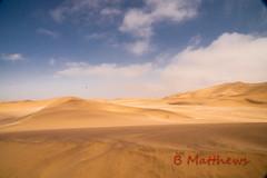 Namib Desert, Namibia (senorrojo) Tags: africa namibdesert namib desert sossusvlei deadvlei saltpan