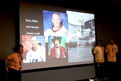 NCAS Fall 2016 at NASAJPL (NASAJPL) Tags: ncas2016 ncasfall2016 communitycollege college students internships workshops rovers engineering education jpl nasa nasajpl space science ncas