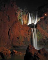 14455930_1140568349359017_1403599075_o - Copia (2) (World Wild Tour) Tags: marocco wwtour morocco chef chouan fes fez marrakech ouzoud tetaouan waterfall cascate