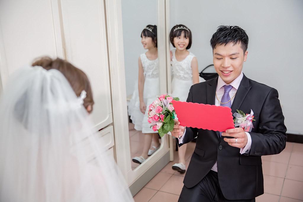 臻愛婚宴會館,台北婚攝,牡丹廳,婚攝,建鋼&玉琪123