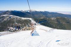 Navacerrada (jchmfoto.com) Tags: skiresort landscape estacindeesqu paisaje realsitiodesanildefonso castillaylen espaa es