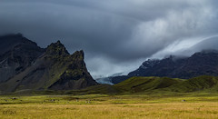 Iceland (FP_AM) Tags: canon60d canon iceland islande landscape paysage outdoor canon24105mmf4 f4 24105mm