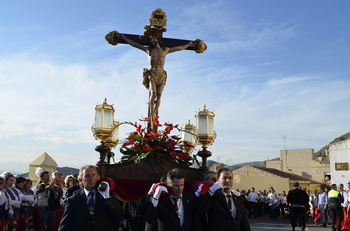 """(2015-07-05) - Procesión subida - Pepi Rico (01) • <a style=""""font-size:0.8em;"""" href=""""http://www.flickr.com/photos/139250327@N06/30240583185/"""" target=""""_blank"""">View on Flickr</a>"""