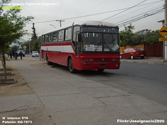 Particular.- (Pepito_Busologia Chilena_) Tags: busscar jum buss 340