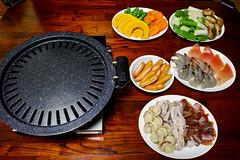 seafood-bbq_011114_1 (kazua0213) Tags: cuisine sigma quattro dp1
