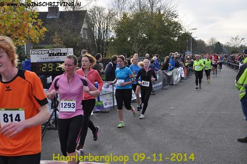 Haarlerbergloop_09_11_2014_0376