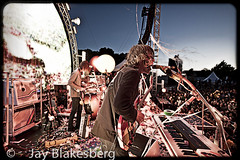 "Flaming Lips • <a style=""font-size:0.8em;"" href=""http://www.flickr.com/photos/127502542@N02/15171177453/"" target=""_blank"">View on Flickr</a>"