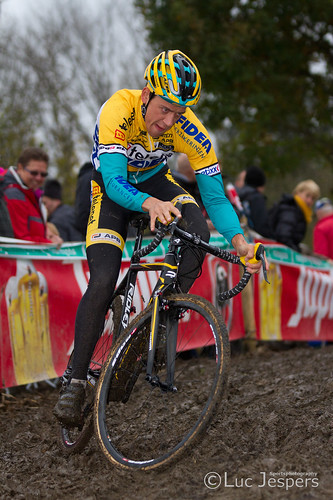 Superprestige Gavere 069