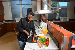 53 (ISU College of Human Sciences) Tags: male apple water students kitchen vegetables promotion recipe back student sink cut unitedstatesofamerica blond ia squash carrot cutting chopping chop apples ames carrots mackay onion multicultural parsley isu brochure blackhair washing herb redpepper chs elbert cuttingboard iowastateuniversity blondhair indianwoman undergraduates testkitchen 2013 fshn femalestudent washingvegetables indianstudent blackstudent brochureshoot washingfruit testkitchens bobelbert chiefscoat foodscienceandhumannutrition carrotcoins cuttingherbs cuttingcarrots fall2013 collegeofhumansciences isuchs mackaykitchens blackchiefscoat blackcuttingboard takenbybobelbert fshnstudents washcarrots washapples