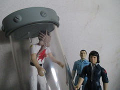 Super7 ReAction 1979 Alien Figures Canceled by Kenner 2004 (Brechtbug) Tags: show original fiction film face television monster movie scott toy toys for 1 flying tv action space chest alien like science aliens retro galaxy figure scifi type series spaceship kenner kane universe creature figures 1979 engineer saucer active reaction prometheus designed facehugger 2014 super7 canceled ridley xenomorph hugger chestburster burster xenomorphs